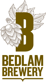 Bedlam Brewery Interview