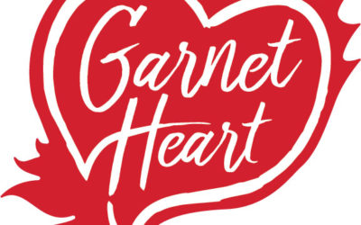 Meet the Home Brewers – Garnet Heart